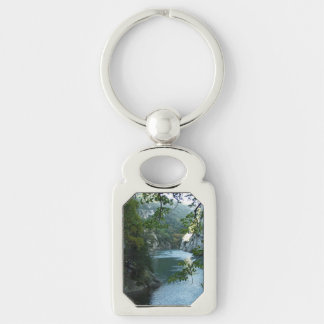 Schlüsselkette--Cooles Wasser Schlüsselanhänger