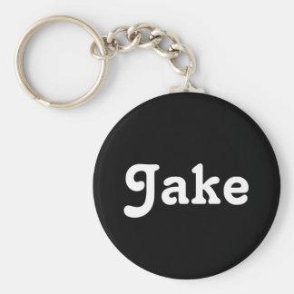 Schlüsselkette Jake Schlüsselanhänger