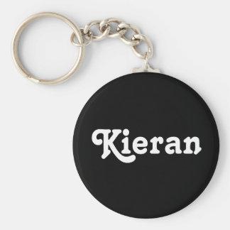 Schlüsselkette Kieran Schlüsselanhänger