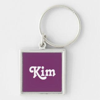 Schlüsselkette Kim Schlüsselanhänger
