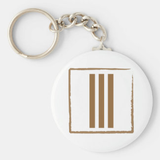Schlüsselketten/Schlüsselanhänger