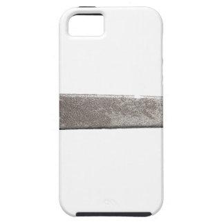 Schlüsselschlüssel transparentes png iPhone 5 hüllen