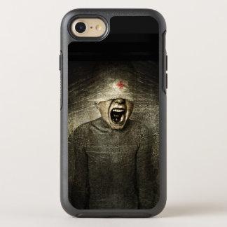 Schmerzen 2013 OtterBox symmetry iPhone 8/7 hülle