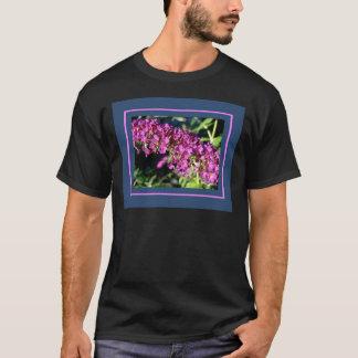 Schmetterling Bush T-Shirt