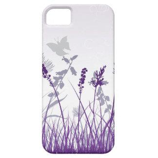 Schmetterling iPhone 5 Hüllen