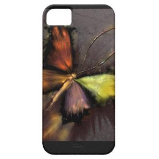 Schmetterling Schutzhülle Fürs iPhone 5