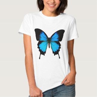 Schmetterling Shirt