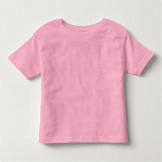 Schmetterling Wings Kleinkind-Shirt-niedliche Hemden