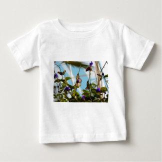 Schmetterlinge Baby T-shirt