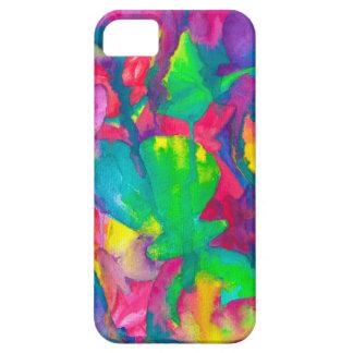 Schmetterlinge Etui Fürs iPhone 5