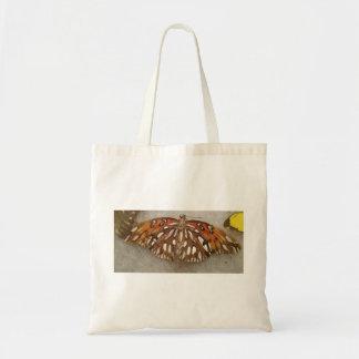Schmetterlings-Tasche Tragetasche