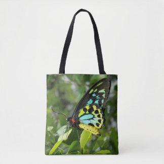 Schmetterlings-Taschentasche Tasche