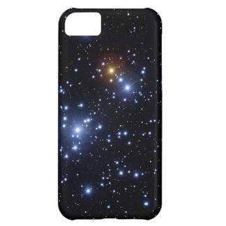Schmuckkasten oder Kappa Crucis Gruppe iPhone 5C Hülle