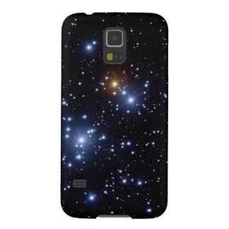 Schmuckkasten oder Kappa Crucis Gruppe Samsung S5 Cover