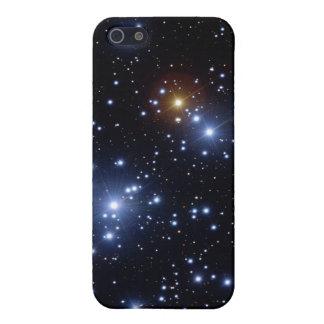 Schmuckkasten oder Kappa Crucis Gruppe Schutzhülle Fürs iPhone 5