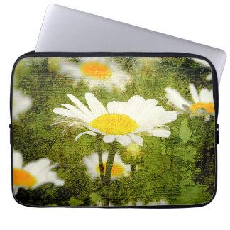 Schmutz-Neopren-Laptop-Hülse Laptop Schutzhüllen