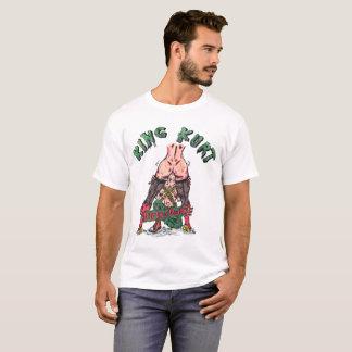 Schmutziges halbes Dutzend T-Shirt