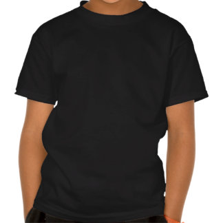 Schmutziges Tollpatsch Dubstep Shirt