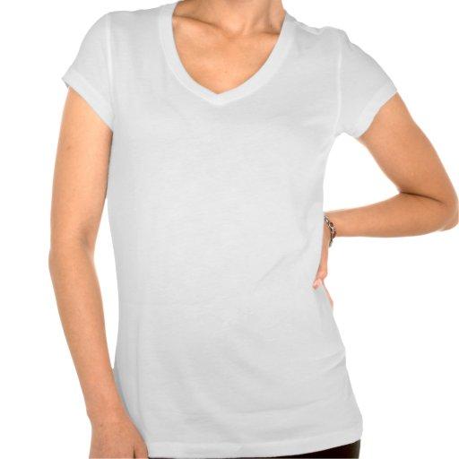 SCHMUTZIGES XXX DREISSIG T-Shirts