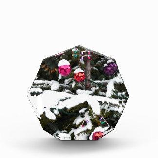 Schnee tree.jpg acryl auszeichnung