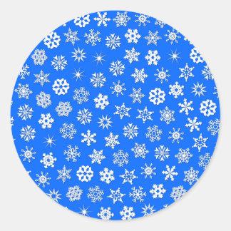 schneiend sticker schneiend aufkleber designs. Black Bedroom Furniture Sets. Home Design Ideas
