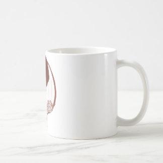 Schneewittchen Kaffeetasse