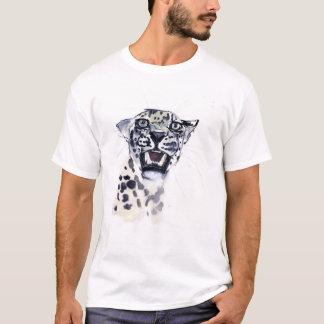 Schneide-Knäuel T-Shirt