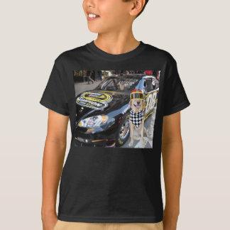 Schnell u. niedlich T-Shirt