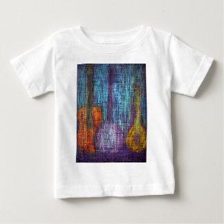 Schnüre des Schicksals 2.JPG Baby T-shirt