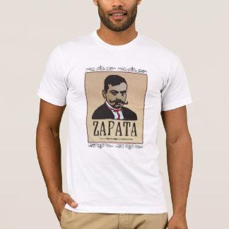 Schnurrbart - Emiliano Zapata Salazar T-Shirt