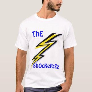 SCHOCKER T-Shirt