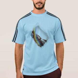 Schön, ausschließlich und descolada., T-Shirt