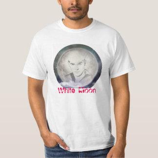 Schön, ausschließlich und marcante., T-Shirt