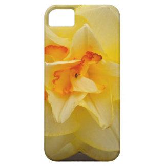 Schöne Blumenprodukte iPhone 5 Cover