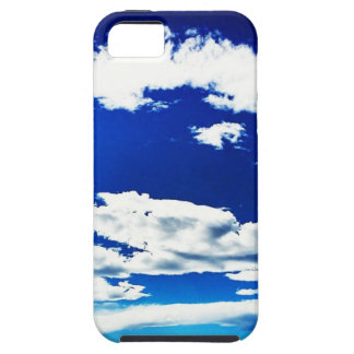 Schöne Colorado-Ansicht Etui Fürs iPhone 5