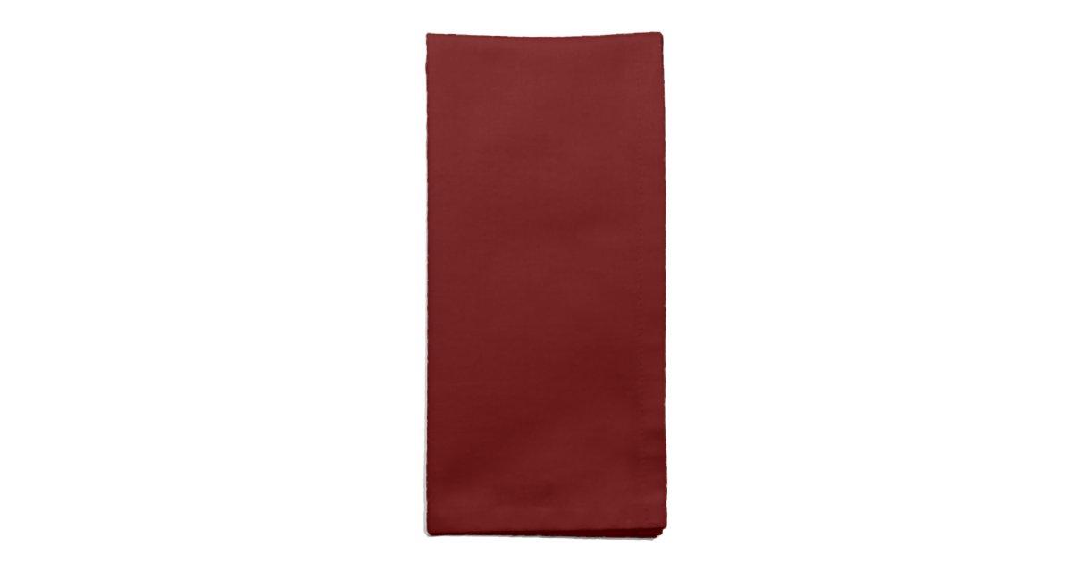sch ne goldstern servietten stoff servietten zazzle. Black Bedroom Furniture Sets. Home Design Ideas