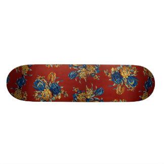 Schöne Joyce-Inspiration Personalisiertes Deck