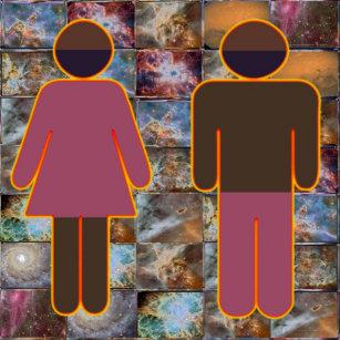 Infj männliche Dating intj weiblich