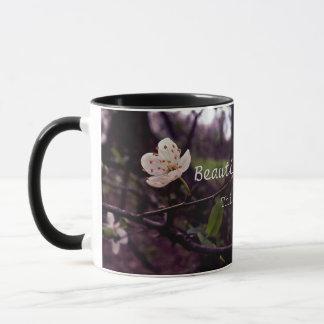Schöne Sache-Tasse Tasse