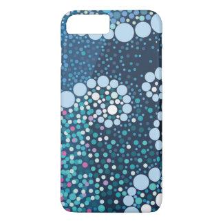Schöne Sachen in Ihrer Hand! iPhone 8 Plus/7 Plus Hülle