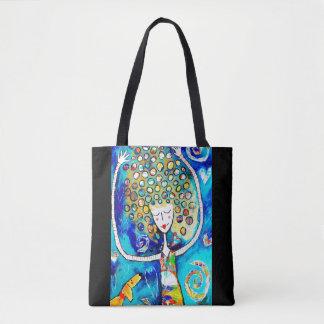 Schöne Taschentasche 'Bliss Tasche