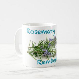 Schöne Tasse für Kraut- u. Naturliebhaber!