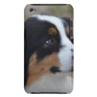 Schöner Australier iPod Touch Cover