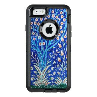 Schöner Garten OtterBox iPhone 6/6s Hülle