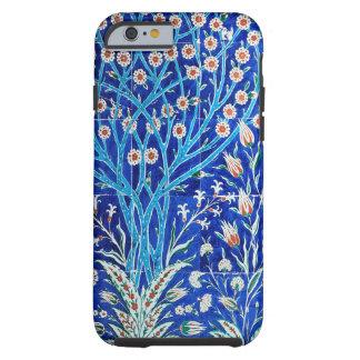 Schöner Garten Tough iPhone 6 Hülle