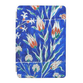 Schöner Garten (Tulpen) iPad Mini Hülle