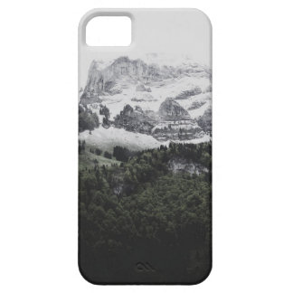 Schöner Natur iPhone 5 5s Fall Etui Fürs iPhone 5