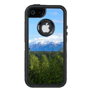 Schönes Denali OtterBox iPhone 5/5s/SE Hülle