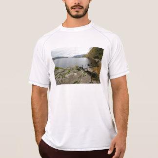 Schönes Derwentwater T-Shirt