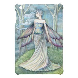 Schönes feenhaftes Fantasie-Kunst iPad Minifall iPad Mini Hülle